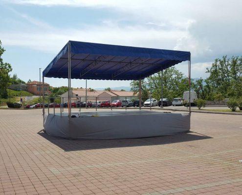 Krovovi-01
